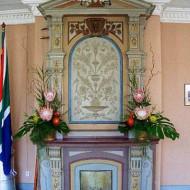 南アフリカ大使館_001