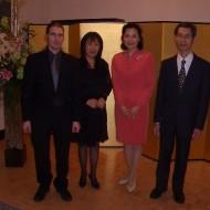 日本大使館_003