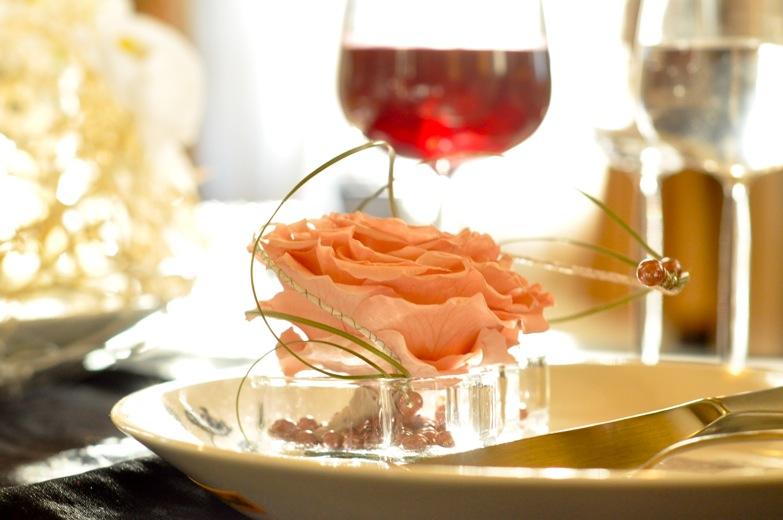 DiningRoom_020
