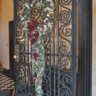 EntranceHall_006