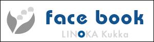 LINOKA Facebook